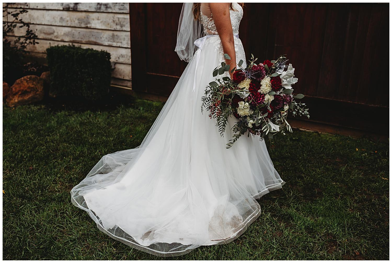 The Grand Belle, Holly Michigan Wedding October 20th, 2018_1430.jpg