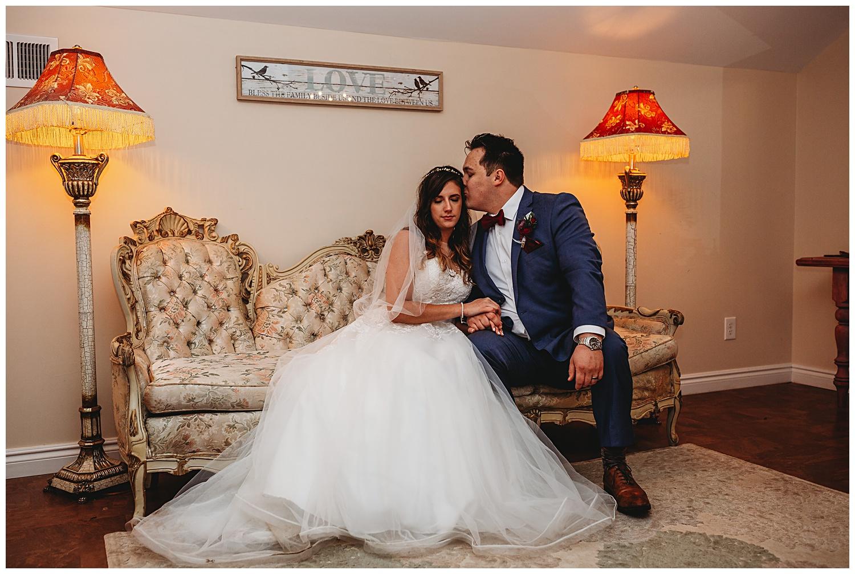 The Grand Belle, Holly Michigan Wedding October 20th, 2018_1431.jpg