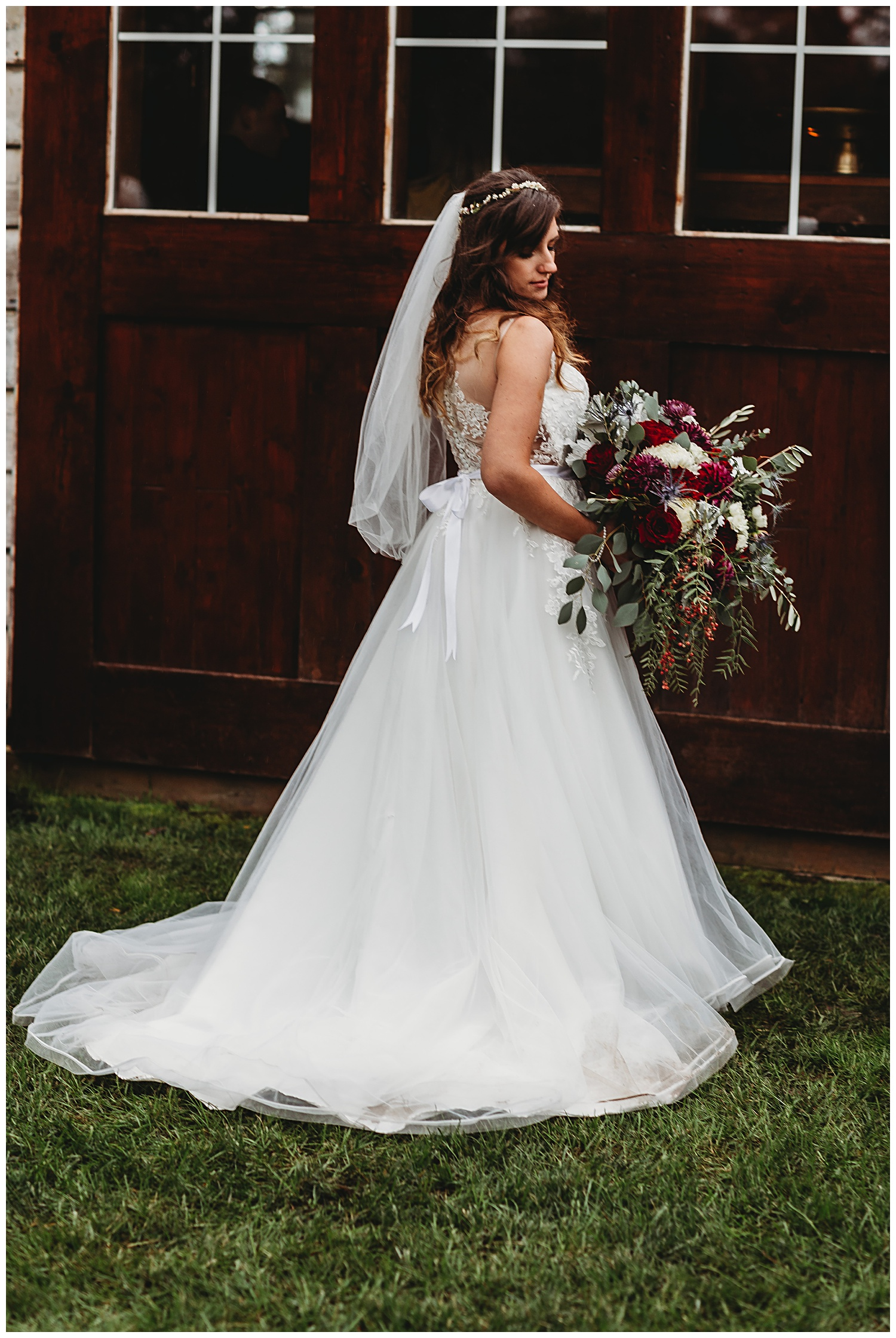 The Grand Belle, Holly Michigan Wedding October 20th, 2018_1429.jpg
