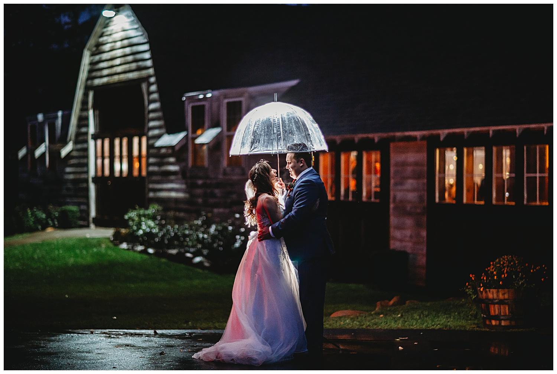 The Grand Belle, Holly Michigan Wedding October 20th, 2018_1433.jpg