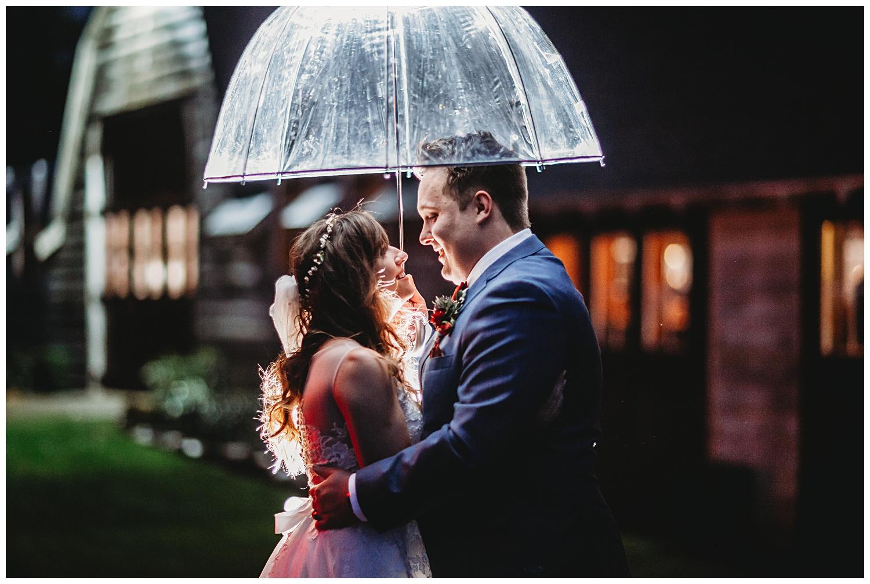The Grand Belle, Holly Michigan Wedding October 20th, 2018_1434.jpg