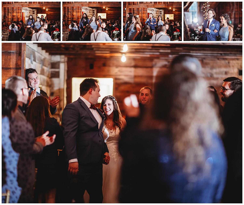 The Grand Belle, Holly Michigan Wedding October 20th, 2018_1437.jpg
