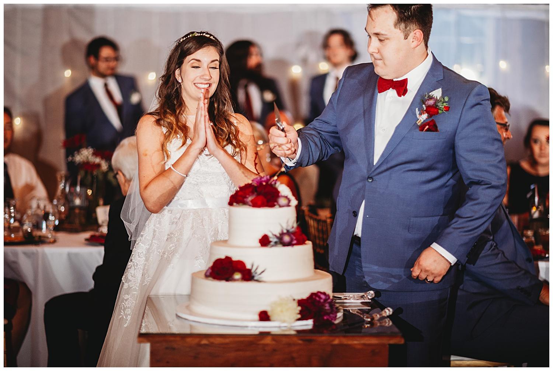 The Grand Belle, Holly Michigan Wedding October 20th, 2018_1440.jpg