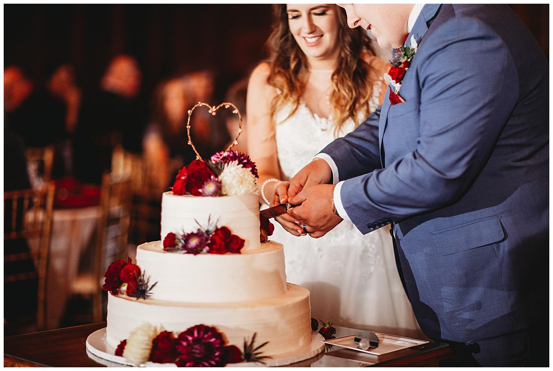 The Grand Belle, Holly Michigan Wedding October 20th, 2018_1441.jpg