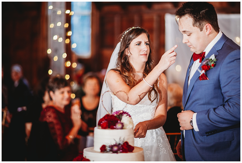 The Grand Belle, Holly Michigan Wedding October 20th, 2018_1442.jpg