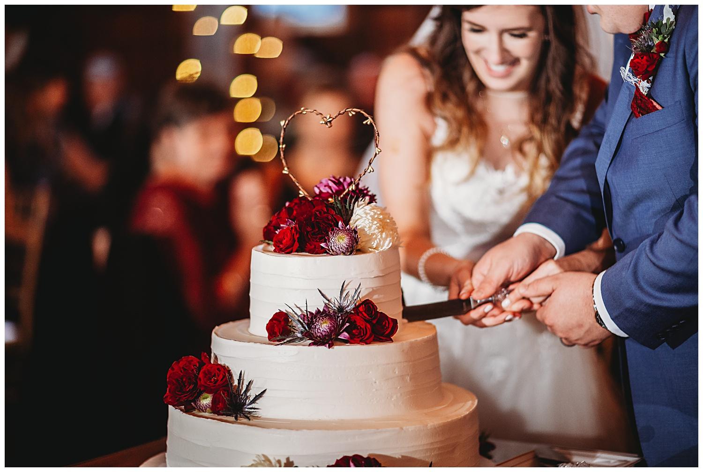 The Grand Belle, Holly Michigan Wedding October 20th, 2018_1443.jpg
