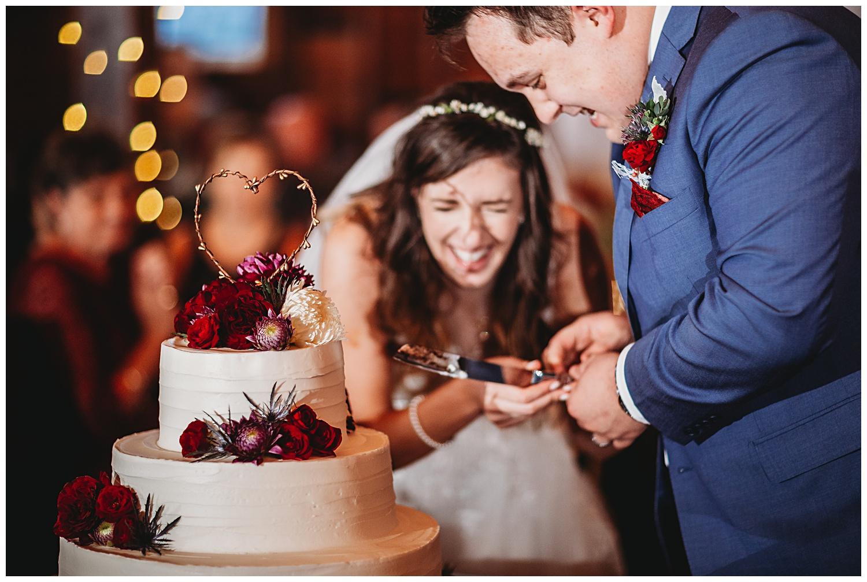 The Grand Belle, Holly Michigan Wedding October 20th, 2018_1444.jpg