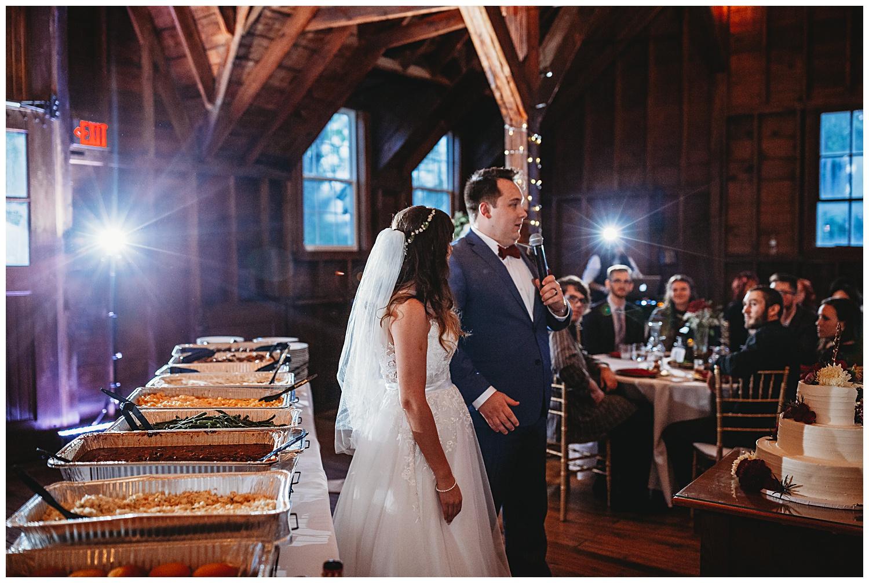 The Grand Belle, Holly Michigan Wedding October 20th, 2018_1446.jpg