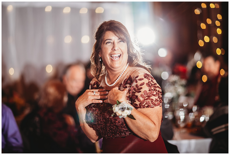 The Grand Belle, Holly Michigan Wedding October 20th, 2018_1447.jpg