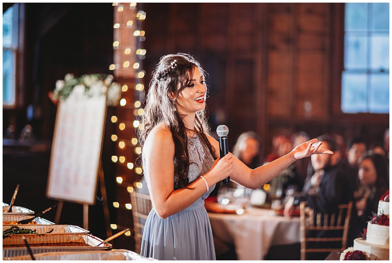 The Grand Belle, Holly Michigan Wedding October 20th, 2018_1453.jpg