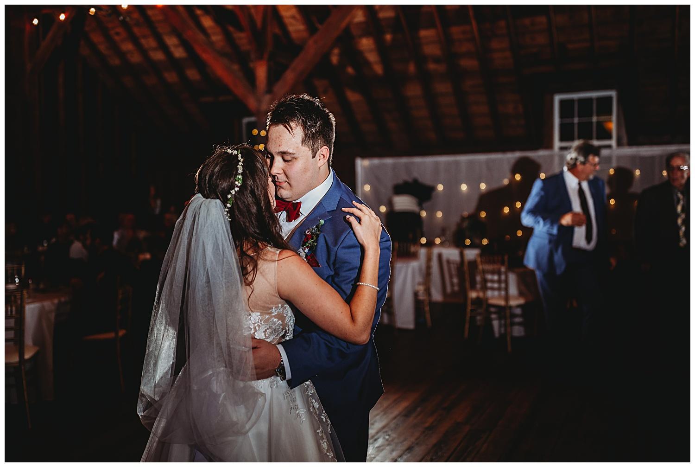 The Grand Belle, Holly Michigan Wedding October 20th, 2018_1458.jpg