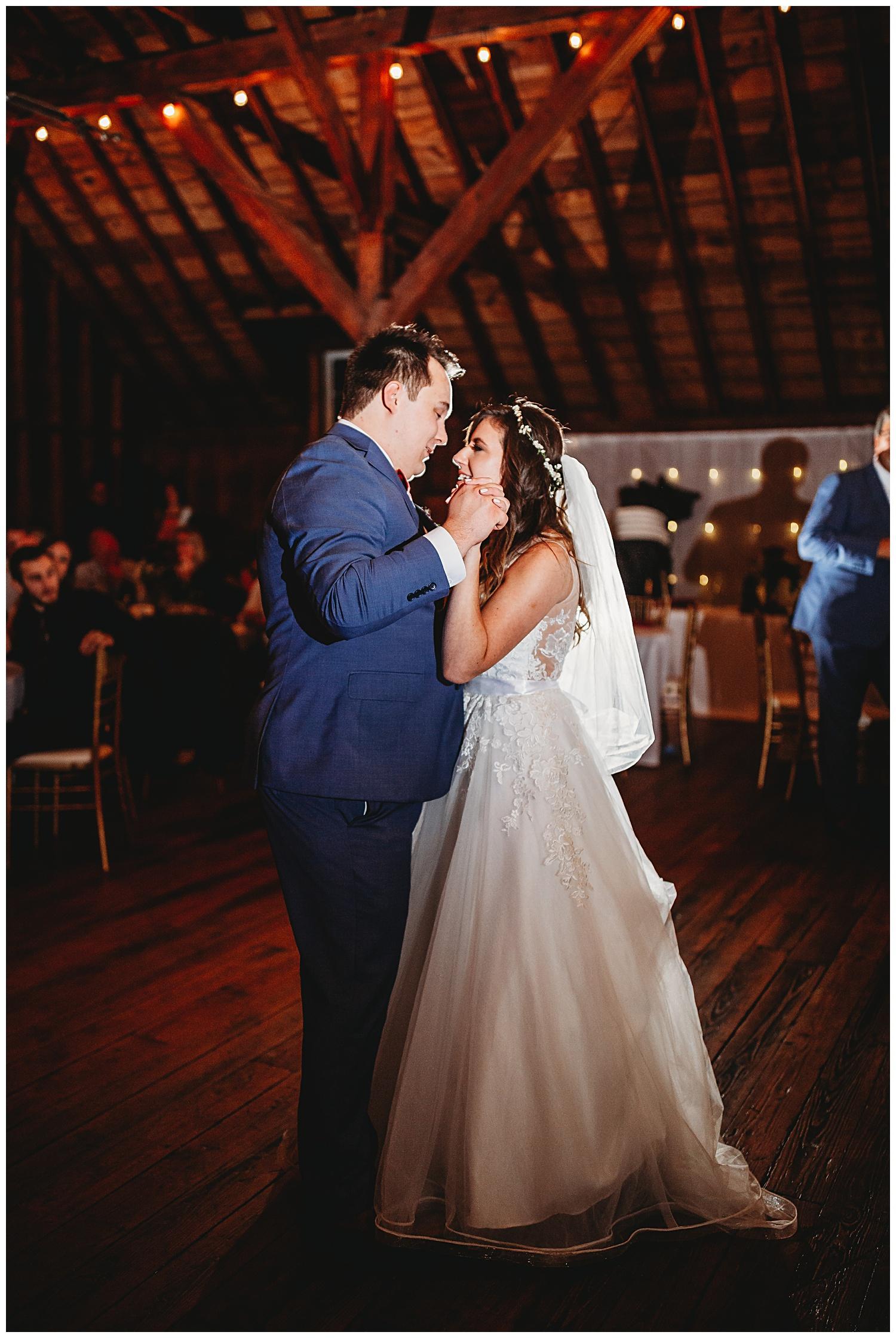 The Grand Belle, Holly Michigan Wedding October 20th, 2018_1459.jpg