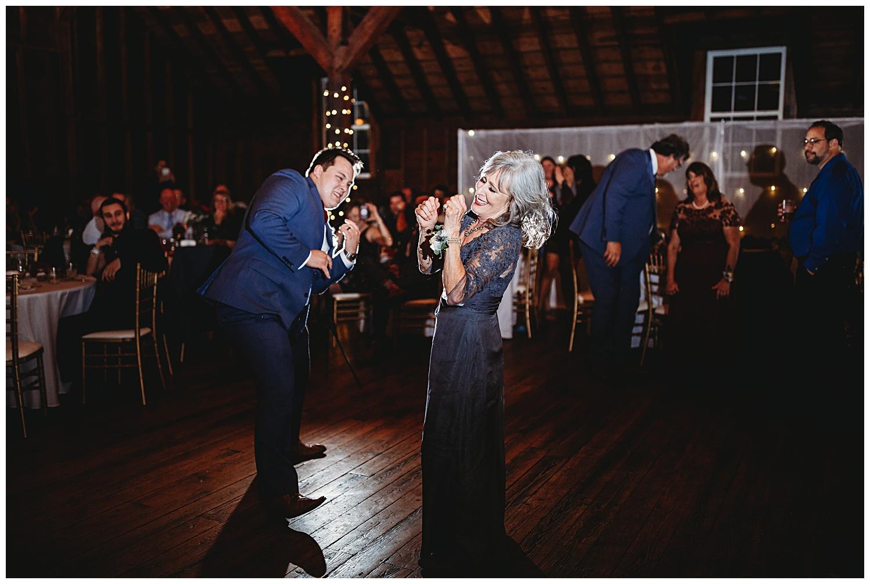 The Grand Belle, Holly Michigan Wedding October 20th, 2018_1463.jpg