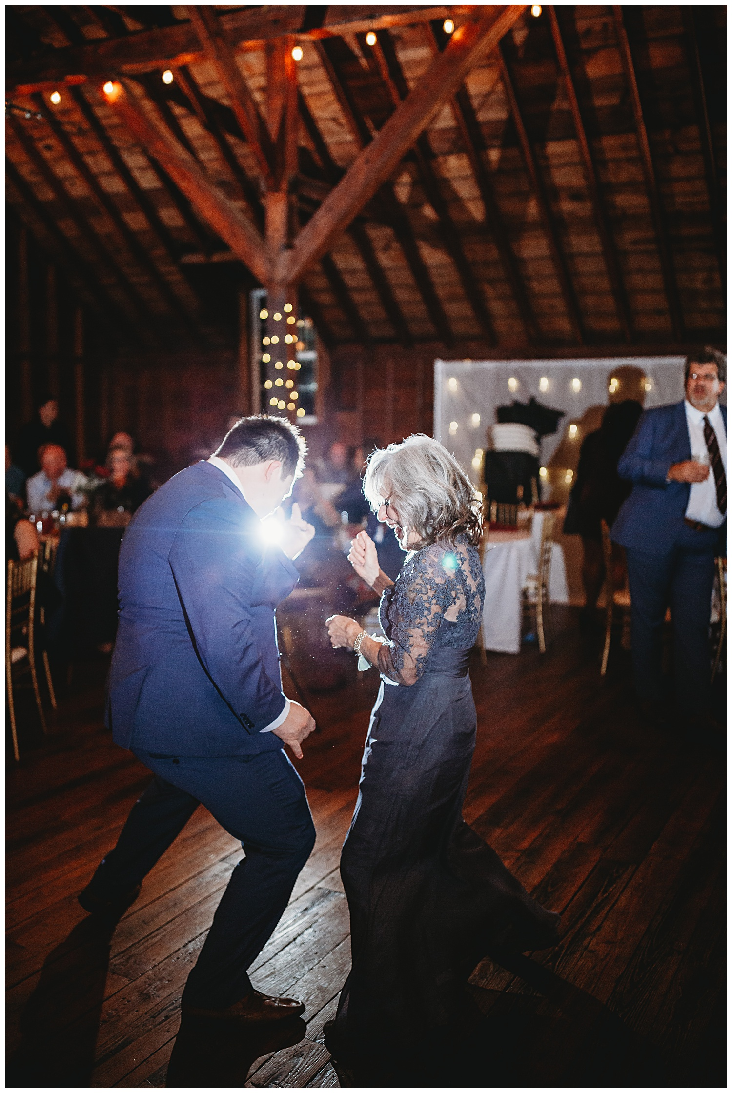 The Grand Belle, Holly Michigan Wedding October 20th, 2018_1462.jpg