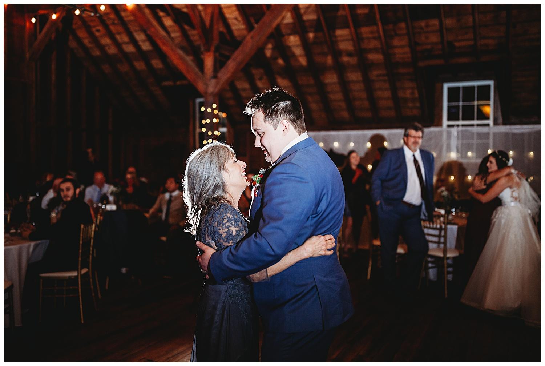 The Grand Belle, Holly Michigan Wedding October 20th, 2018_1464.jpg