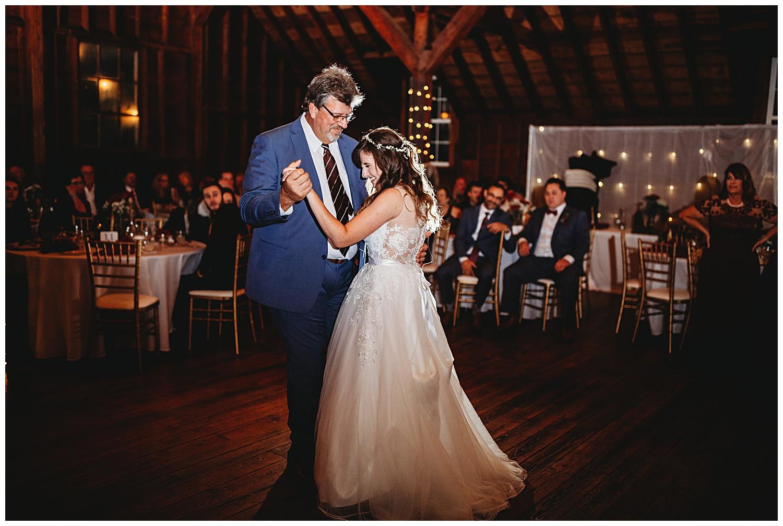 The Grand Belle, Holly Michigan Wedding October 20th, 2018_1466.jpg