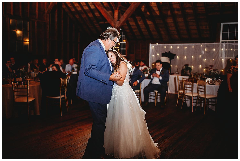 The Grand Belle, Holly Michigan Wedding October 20th, 2018_1468.jpg