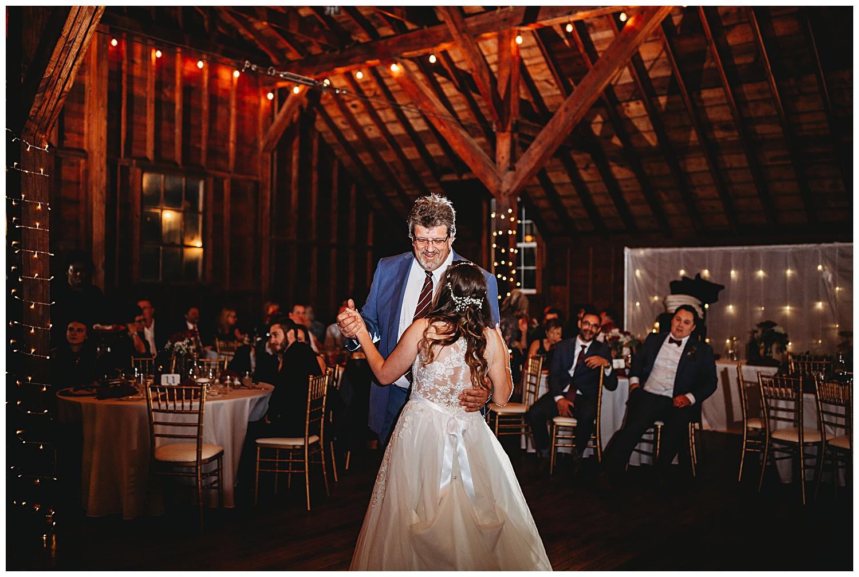 The Grand Belle, Holly Michigan Wedding October 20th, 2018_1467.jpg