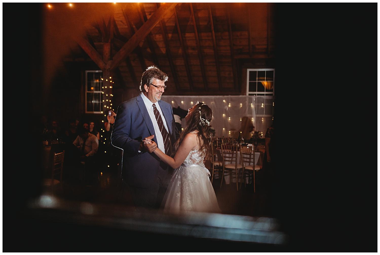 The Grand Belle, Holly Michigan Wedding October 20th, 2018_1469.jpg