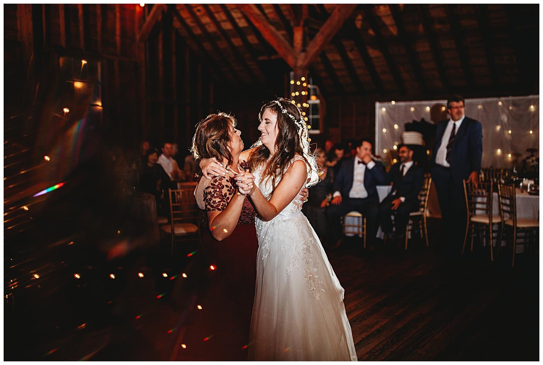 The Grand Belle, Holly Michigan Wedding October 20th, 2018_1471.jpg