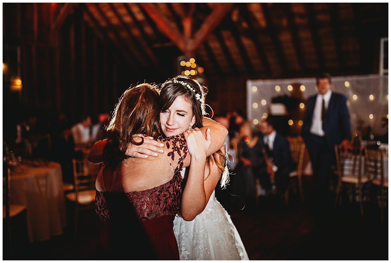 The Grand Belle, Holly Michigan Wedding October 20th, 2018_1474.jpg