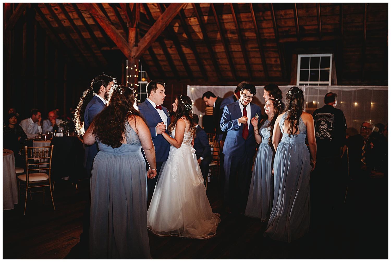 The Grand Belle, Holly Michigan Wedding October 20th, 2018_1475.jpg