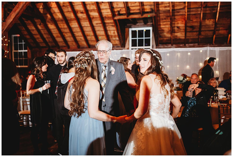 The Grand Belle, Holly Michigan Wedding October 20th, 2018_1477.jpg