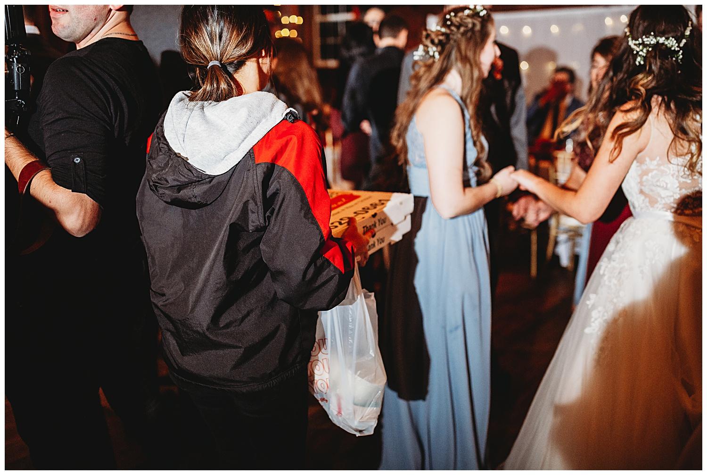 The Grand Belle, Holly Michigan Wedding October 20th, 2018_1476.jpg