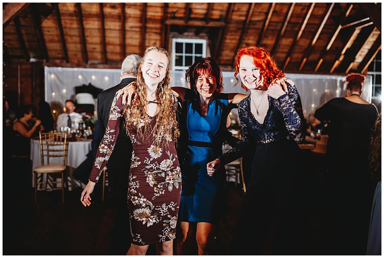 The Grand Belle, Holly Michigan Wedding October 20th, 2018_1479.jpg
