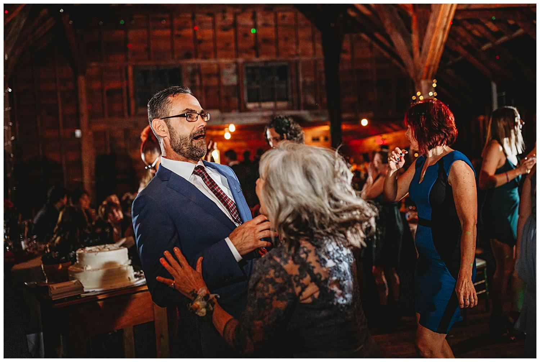 The Grand Belle, Holly Michigan Wedding October 20th, 2018_1480.jpg