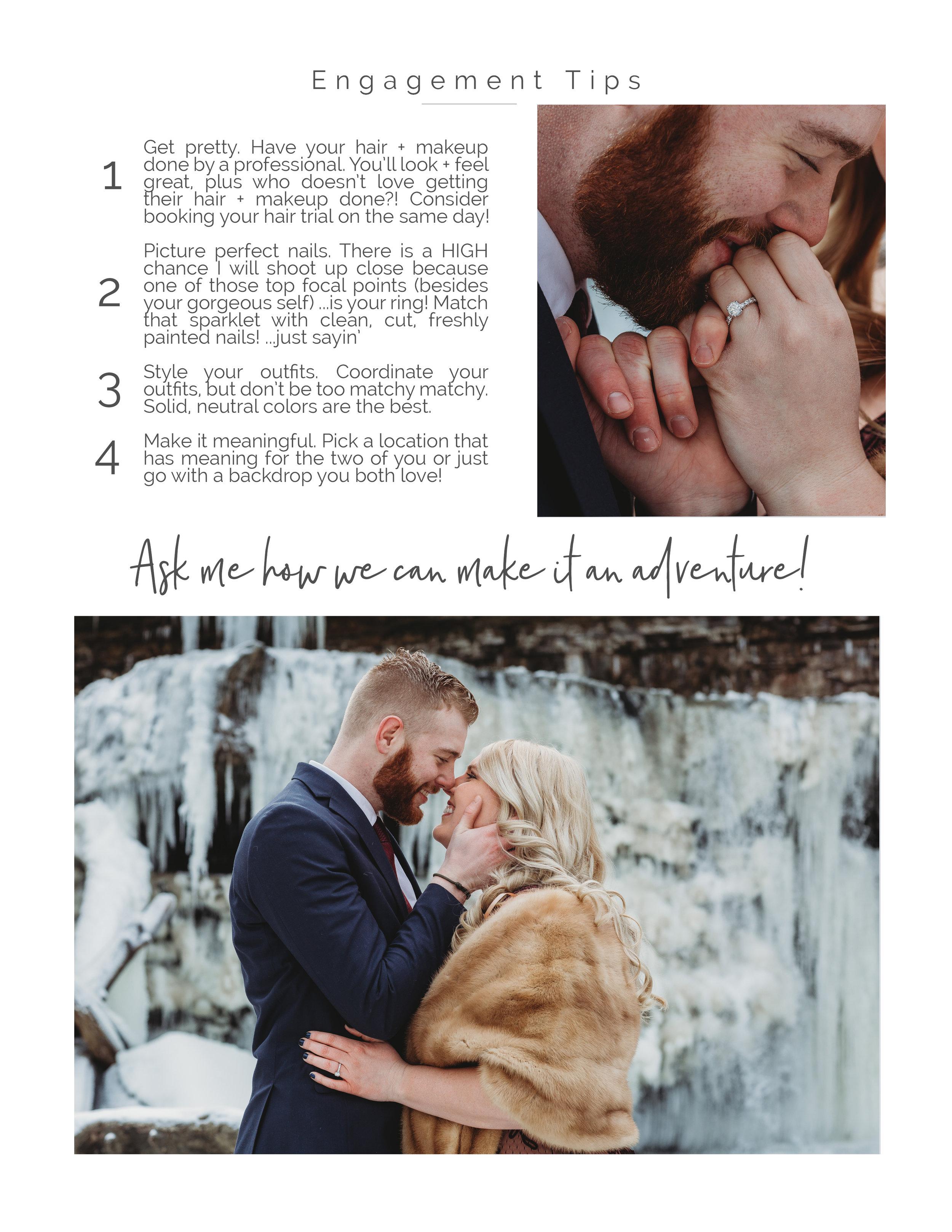 (8) Engagement Tips.jpg