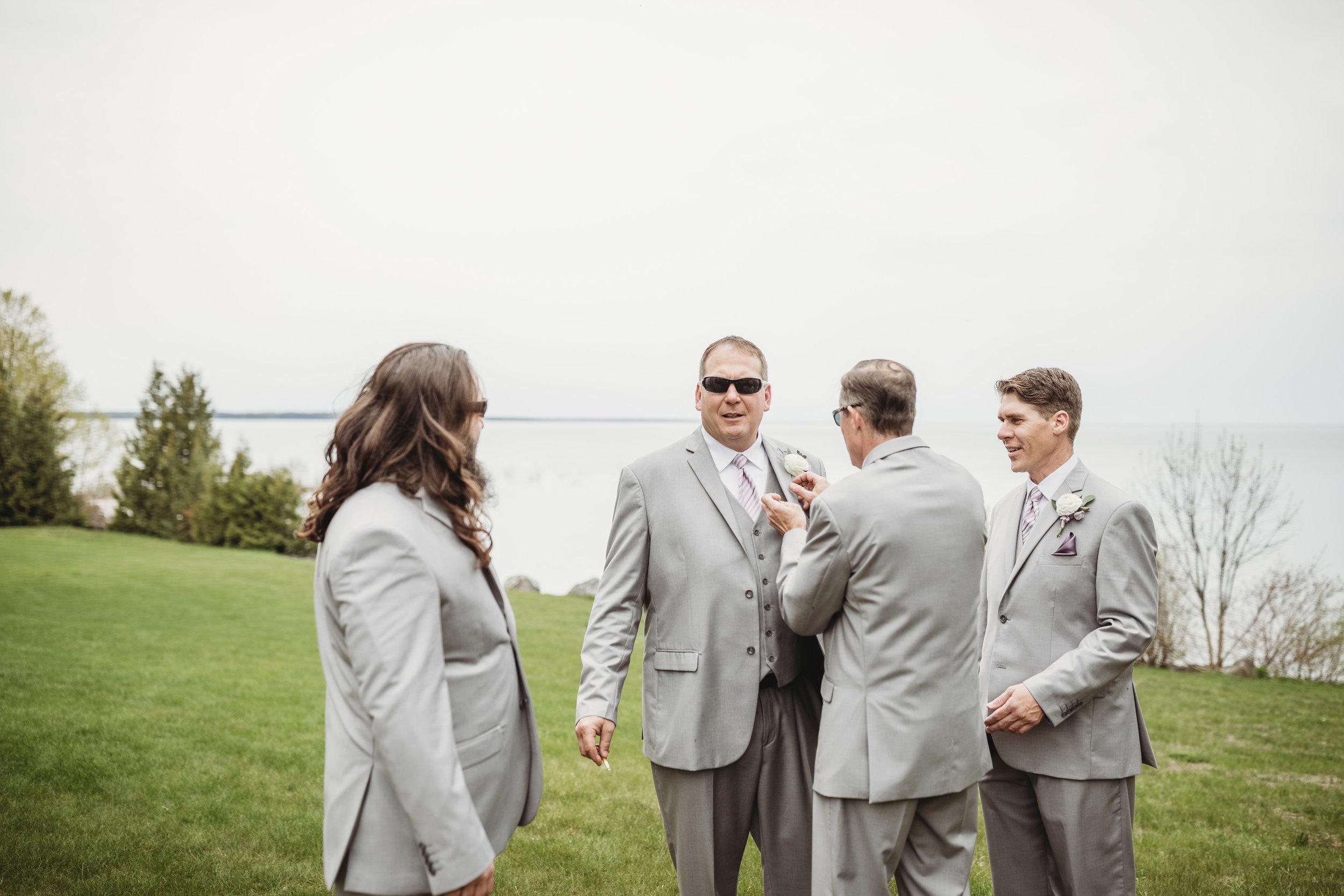 Headlands International Dark Sky Park, Mackinaw Michigan Wedding-14.jpg