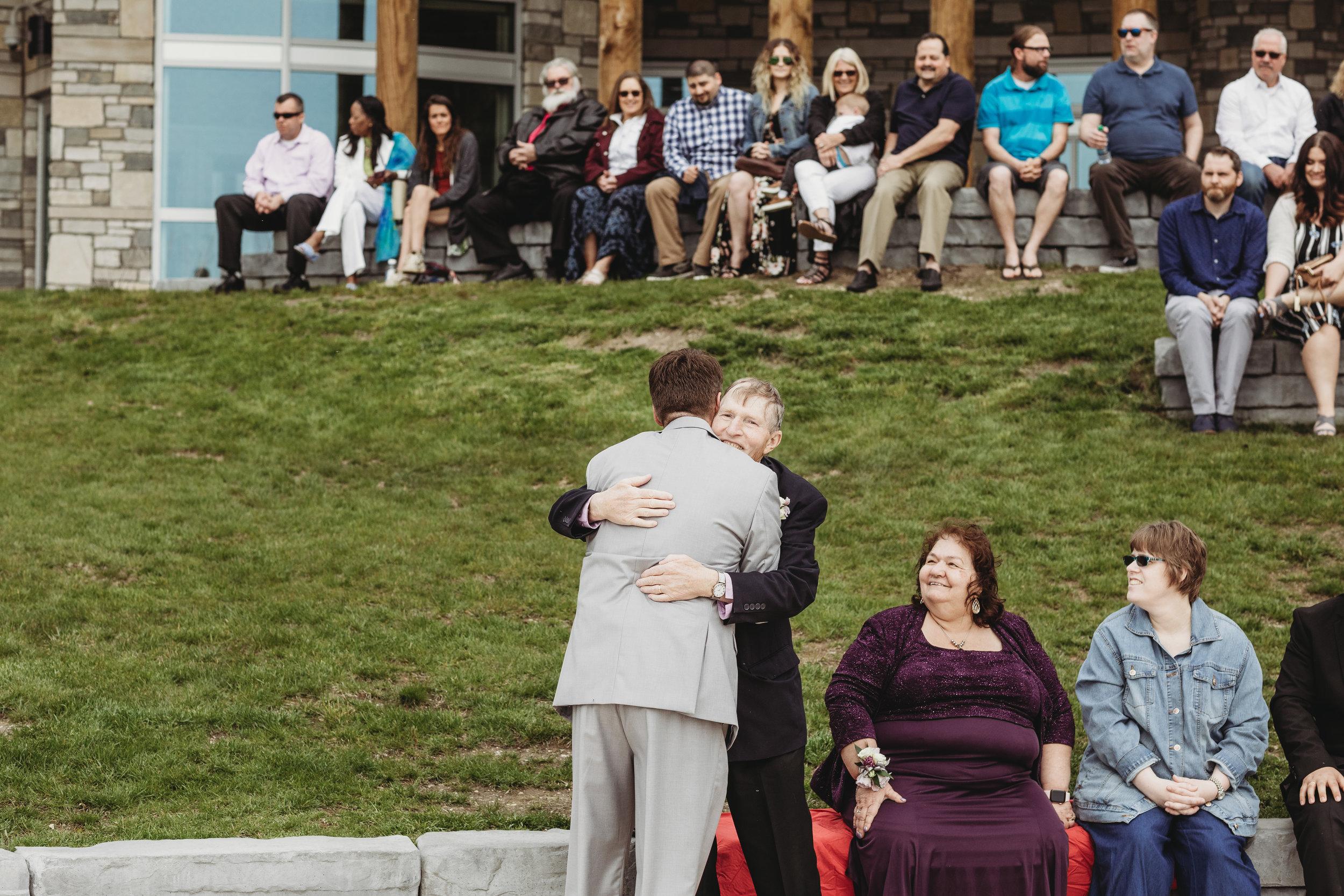Headlands International Dark Sky Park, Mackinaw Michigan Wedding-19.jpg