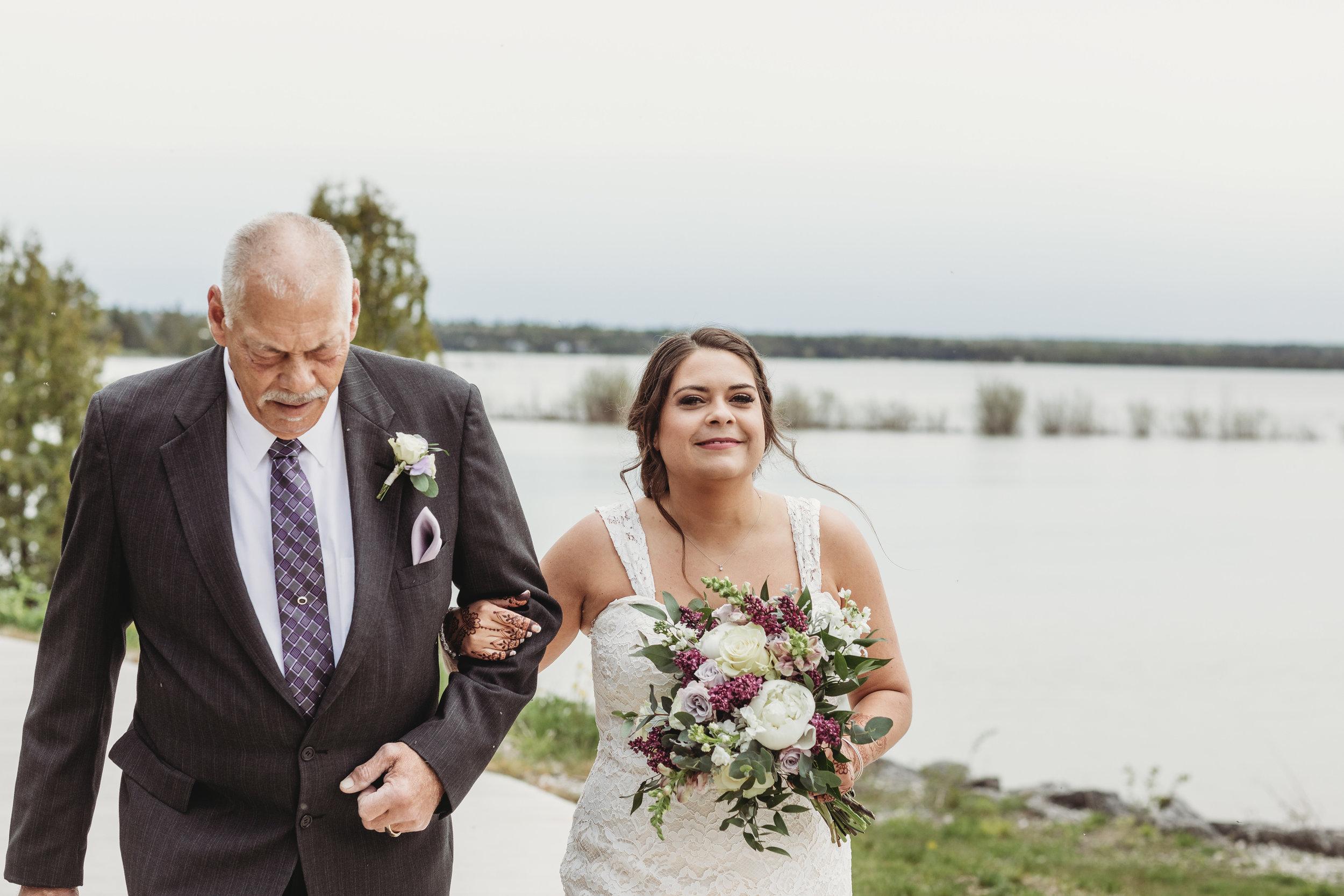 Headlands International Dark Sky Park, Mackinaw Michigan Wedding-22.jpg