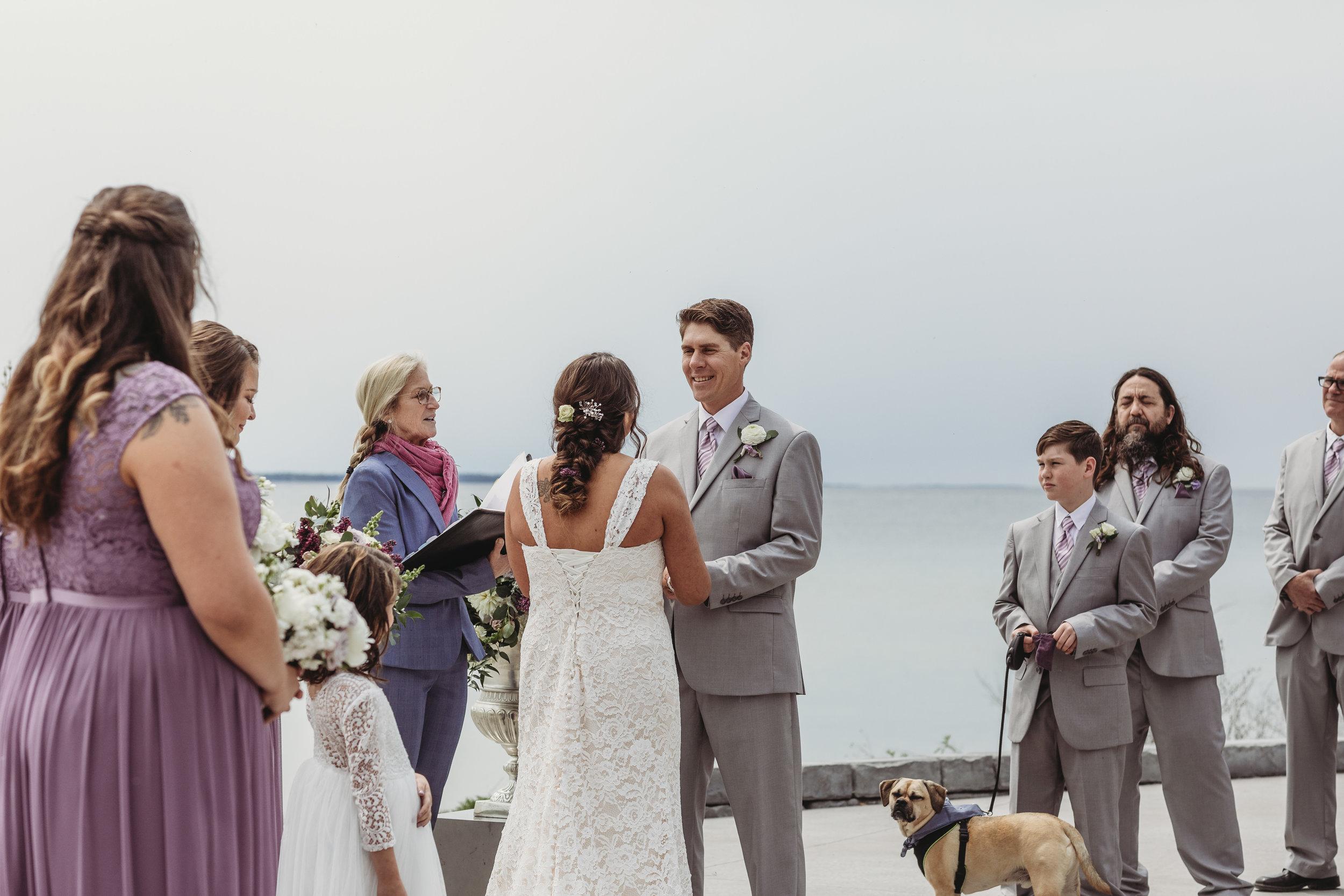 Headlands International Dark Sky Park, Mackinaw Michigan Wedding-24.jpg