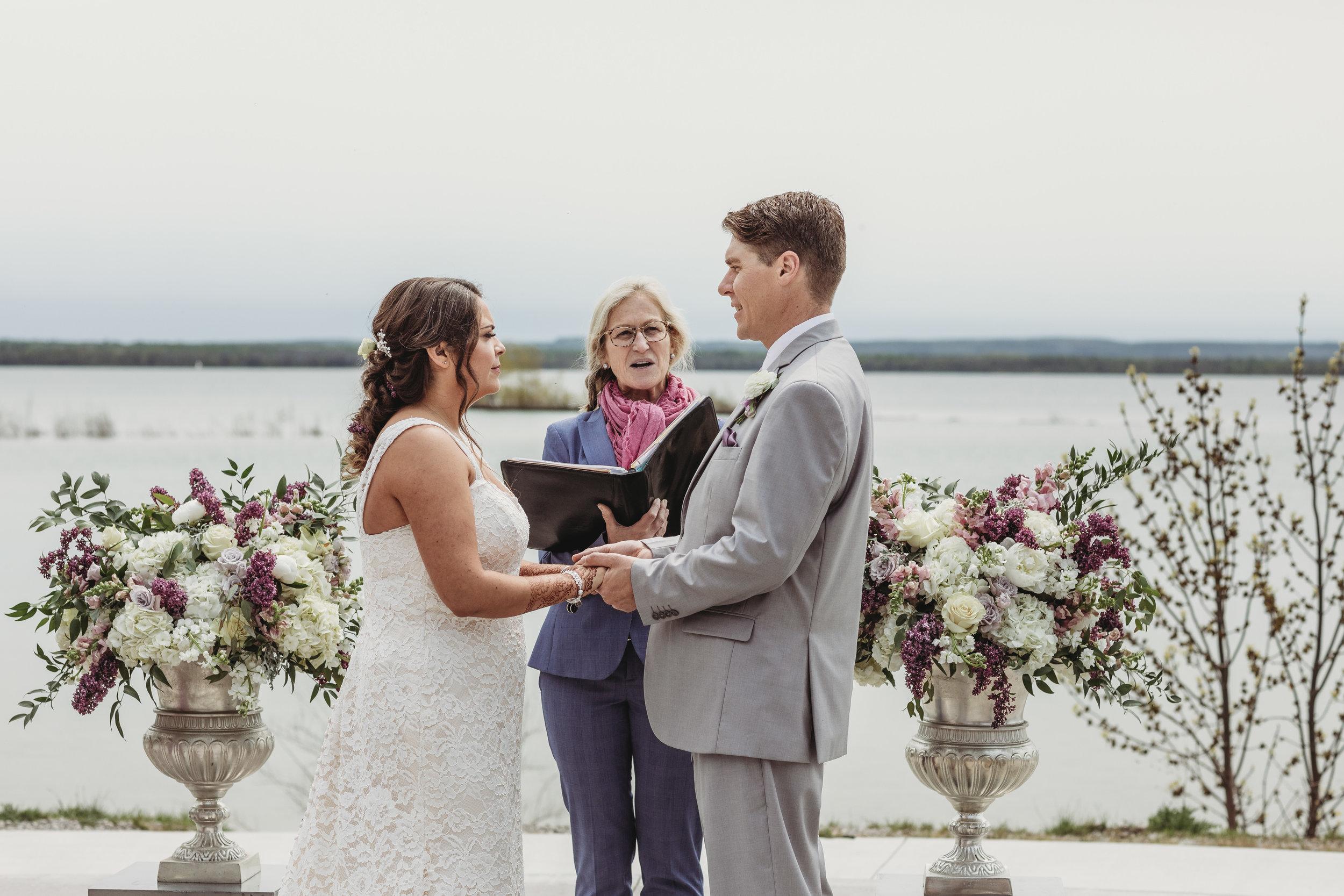 Headlands International Dark Sky Park, Mackinaw Michigan Wedding-25.jpg