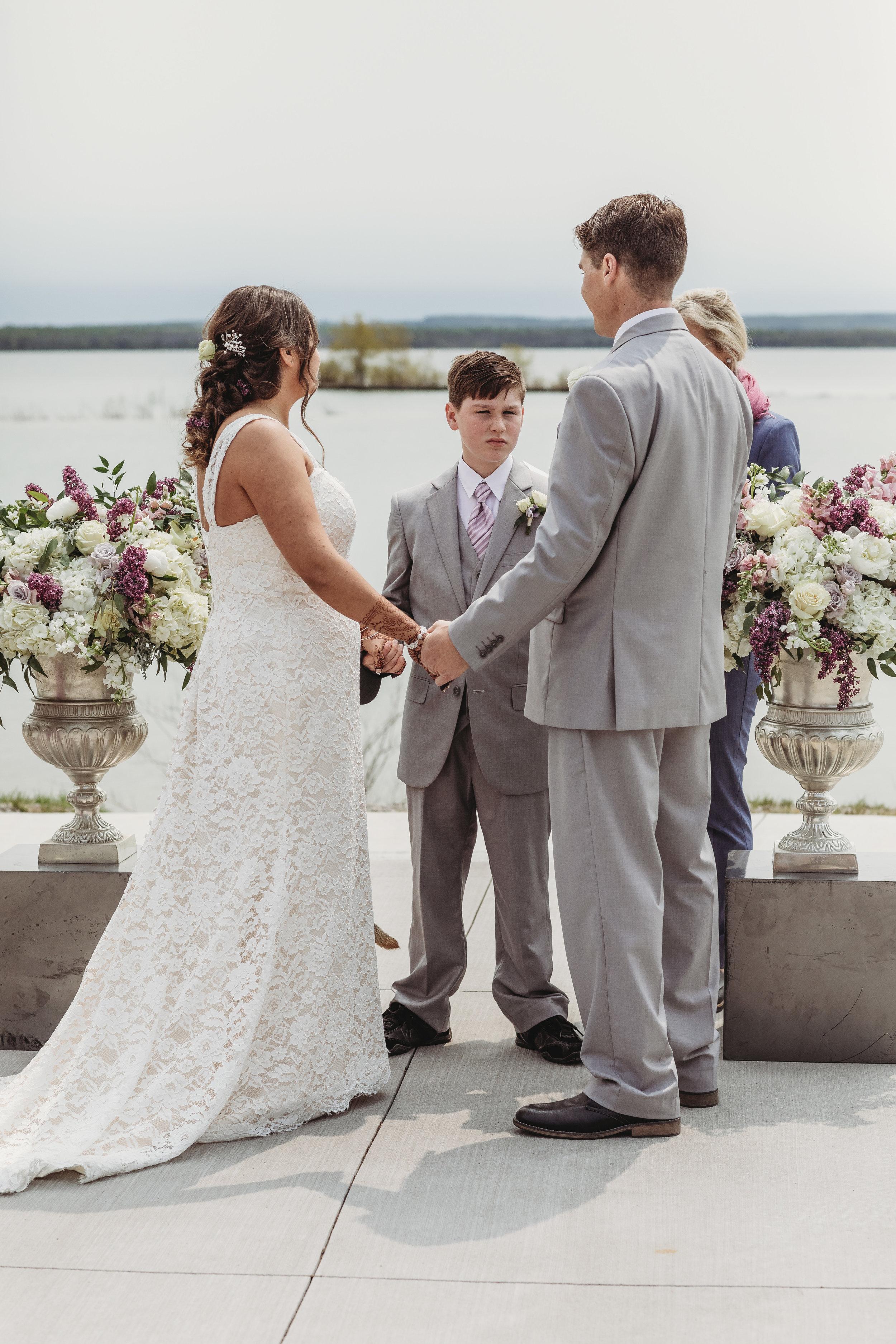 Headlands International Dark Sky Park, Mackinaw Michigan Wedding-30.jpg