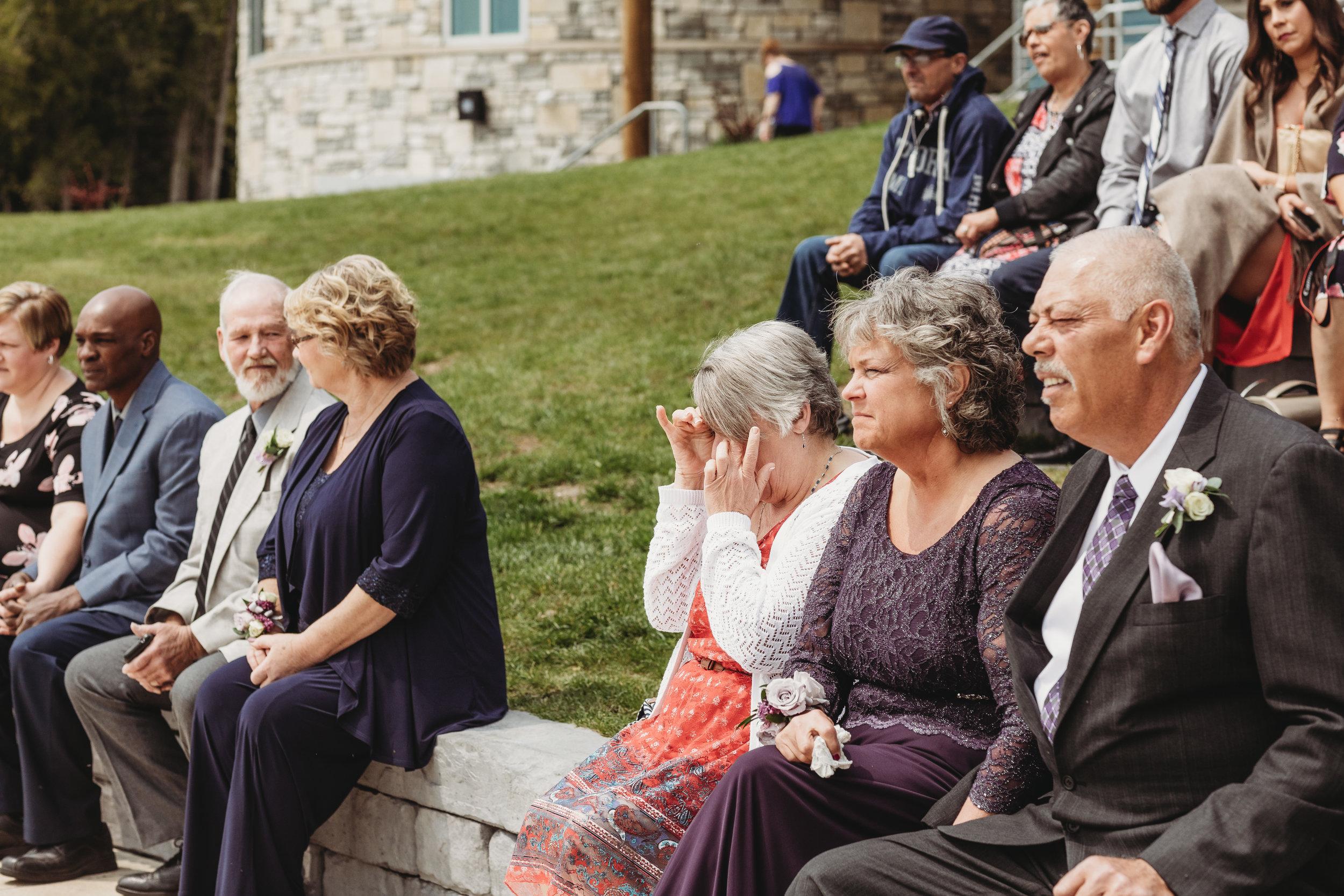 Headlands International Dark Sky Park, Mackinaw Michigan Wedding-27.jpg