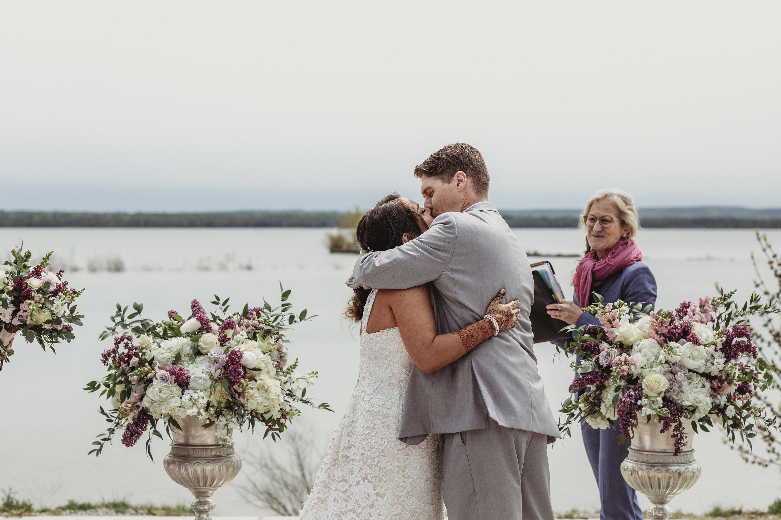 Headlands International Dark Sky Park, Mackinaw Michigan Wedding-32.jpg