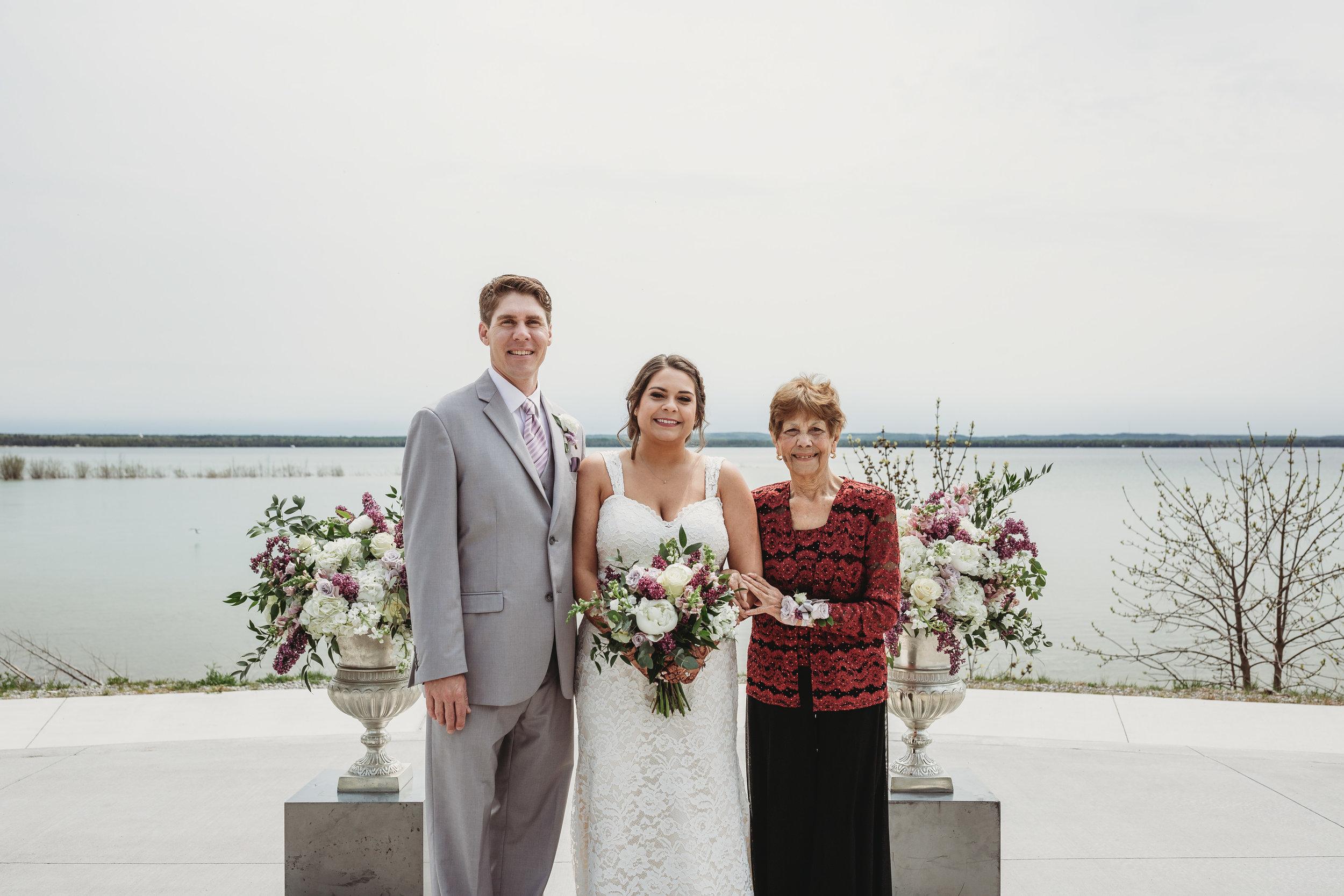 Headlands International Dark Sky Park, Mackinaw Michigan Wedding-35.jpg