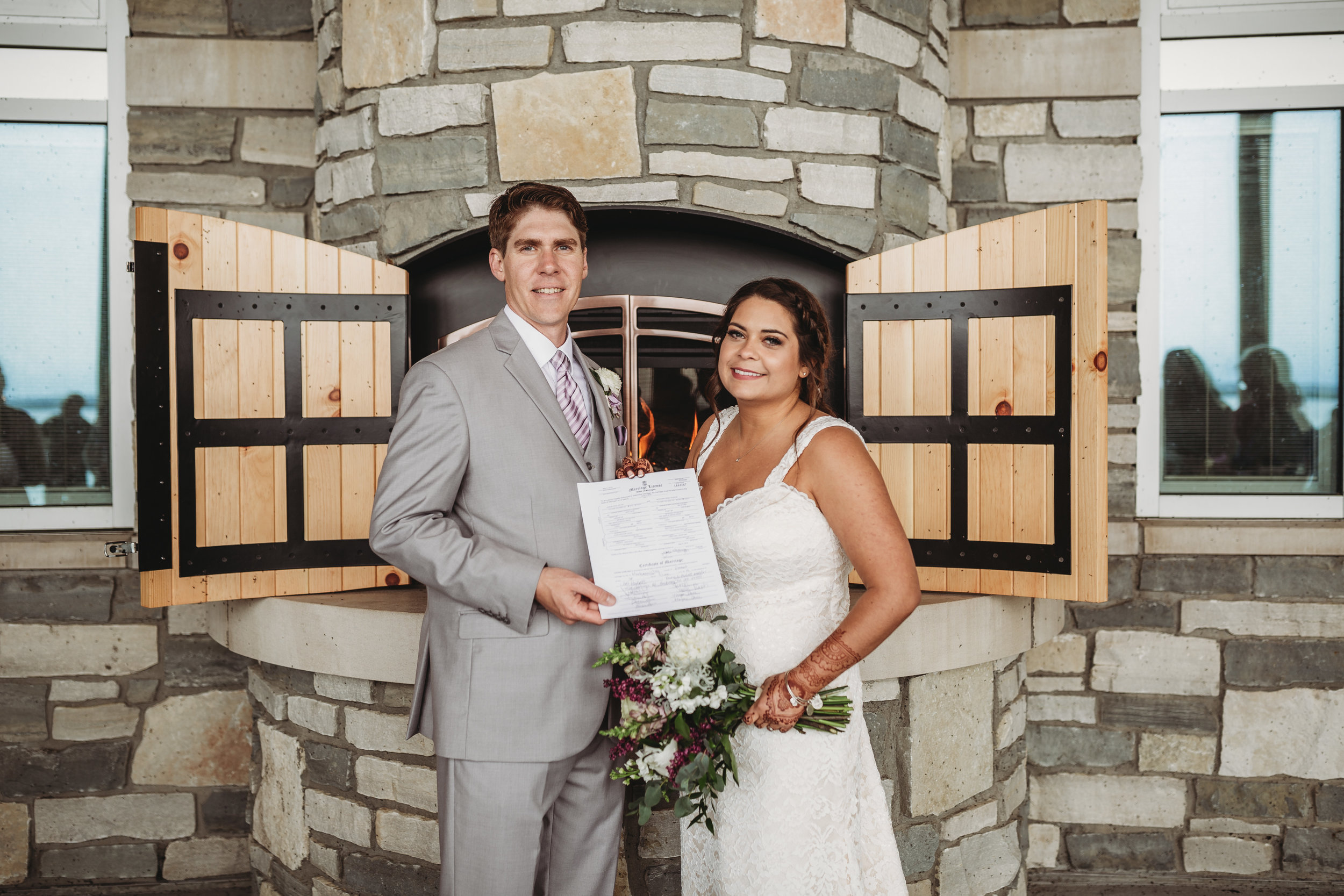 Headlands International Dark Sky Park, Mackinaw Michigan Wedding-34.jpg