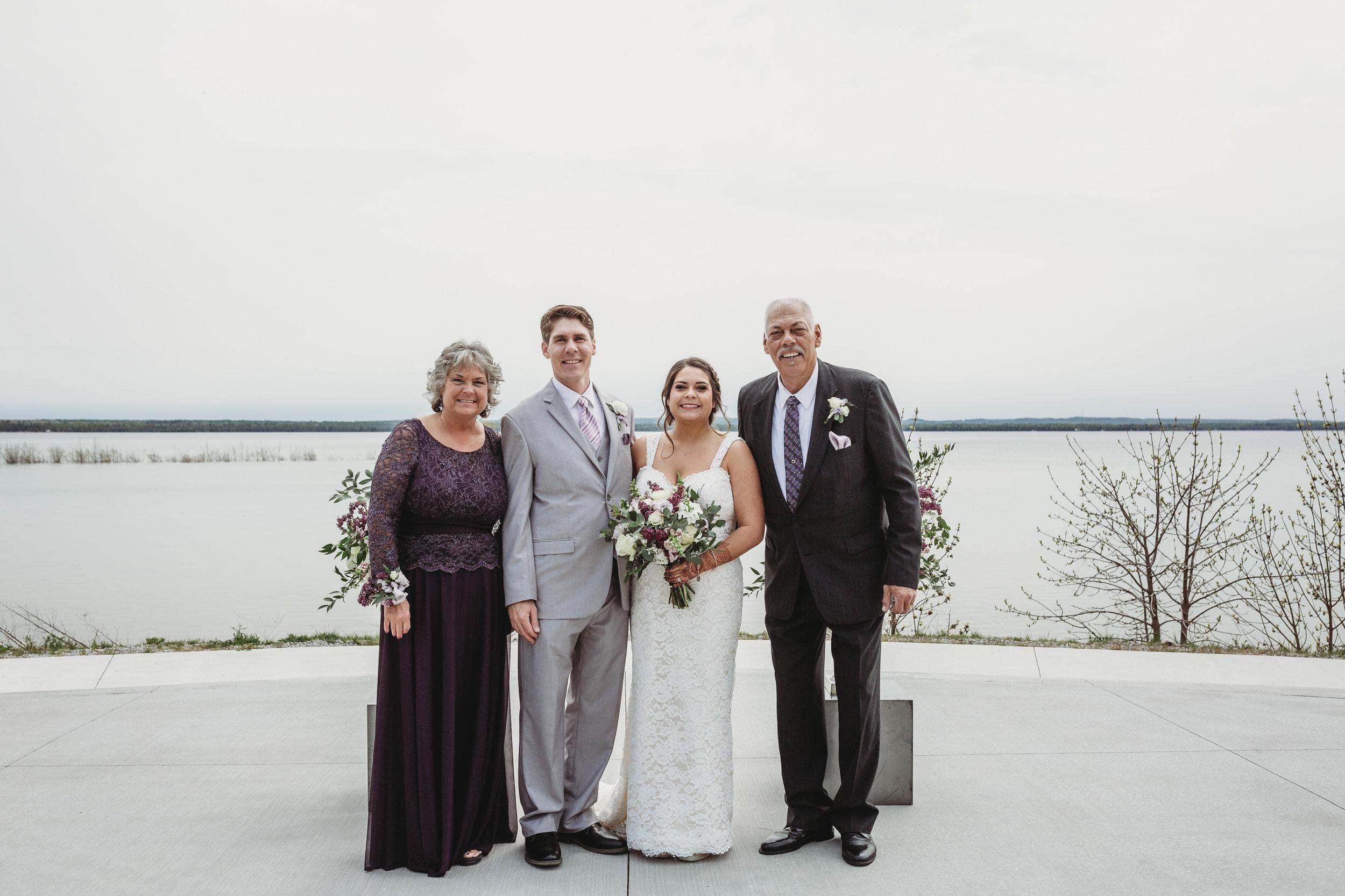 Headlands International Dark Sky Park, Mackinaw Michigan Wedding-37.jpg