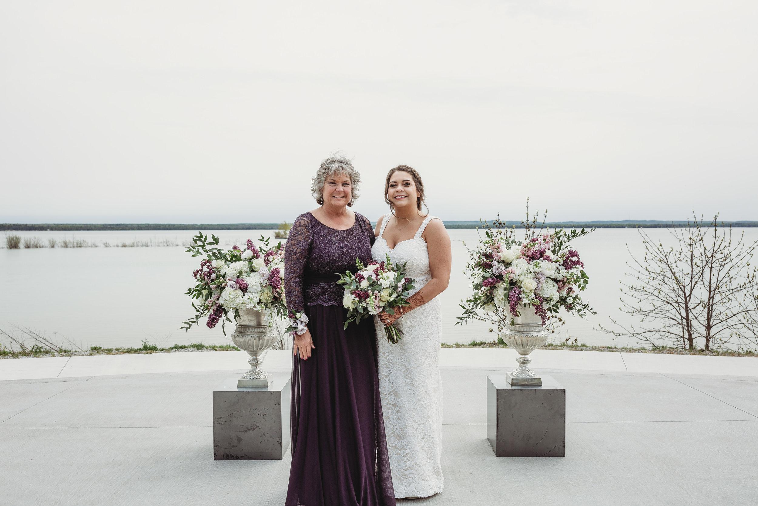 Headlands International Dark Sky Park, Mackinaw Michigan Wedding-38.jpg