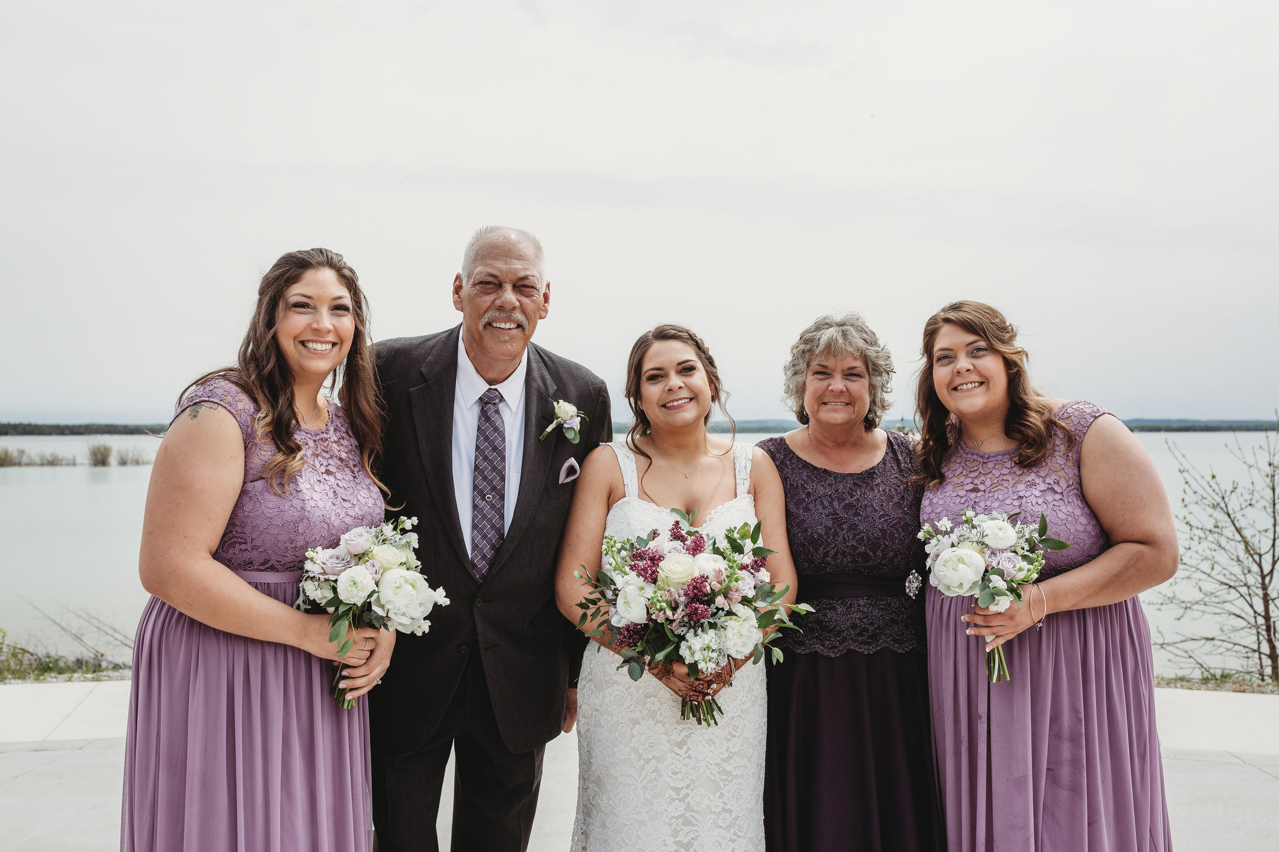 Headlands International Dark Sky Park, Mackinaw Michigan Wedding-40.jpg
