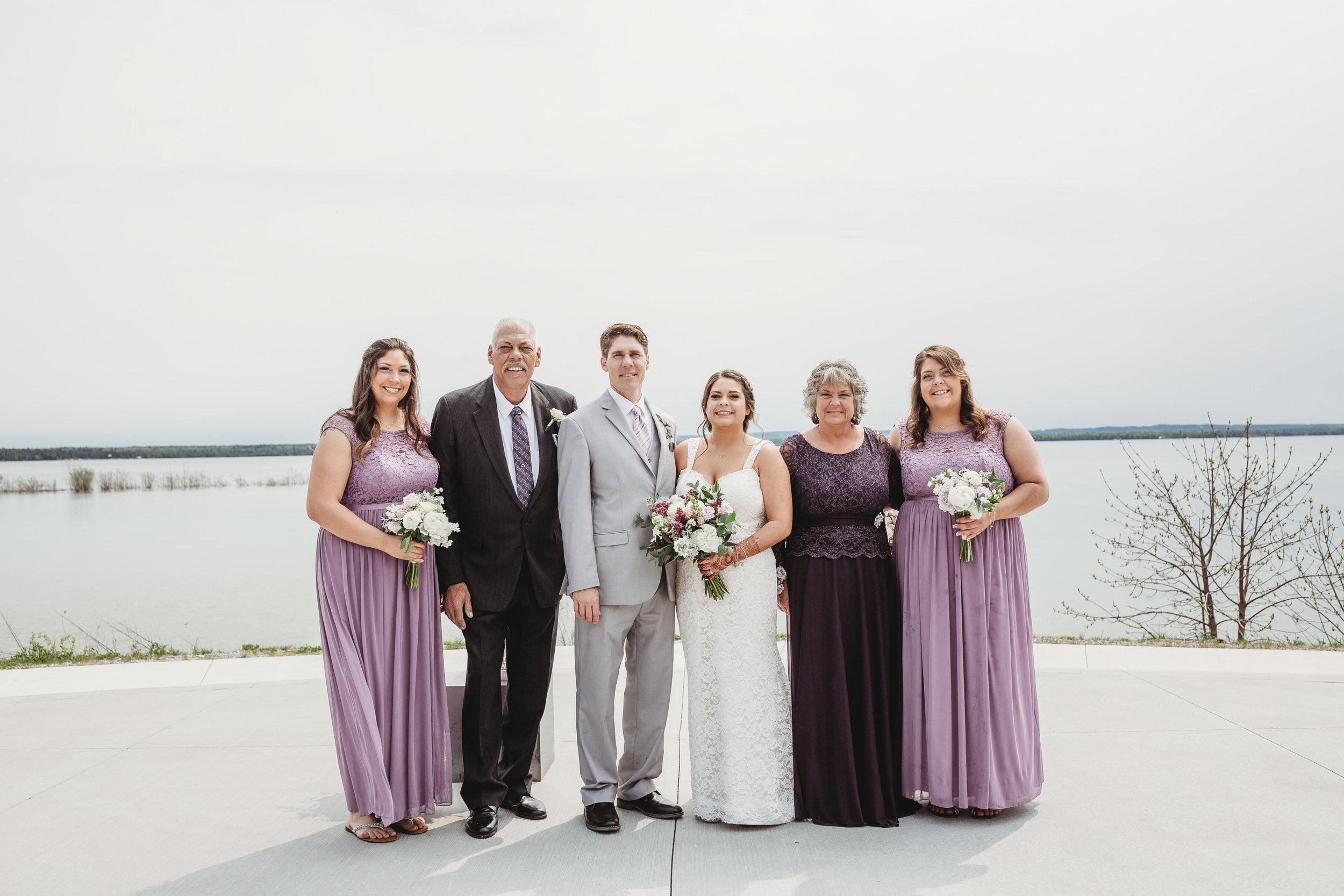 Headlands International Dark Sky Park, Mackinaw Michigan Wedding-43.jpg