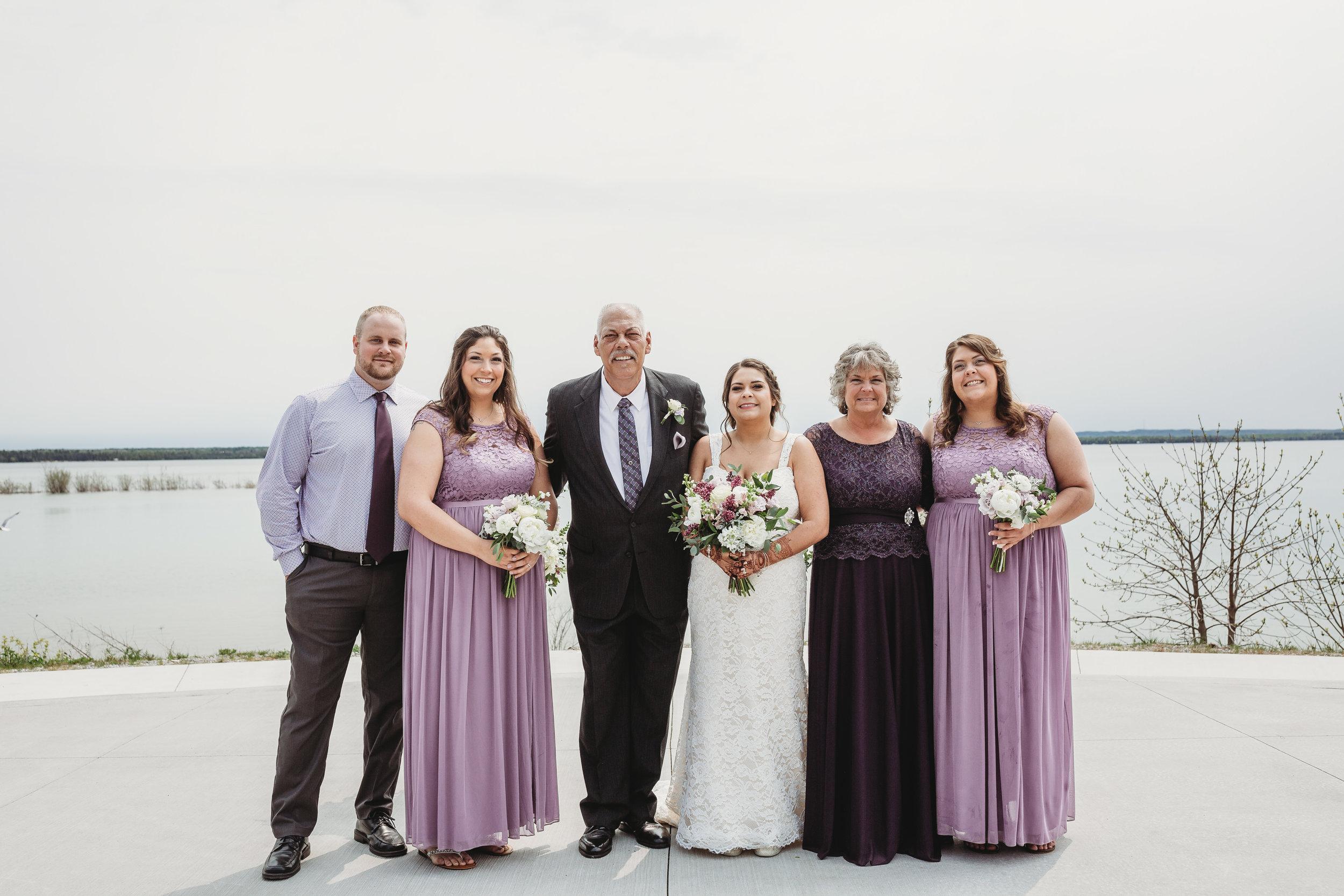 Headlands International Dark Sky Park, Mackinaw Michigan Wedding-41.jpg