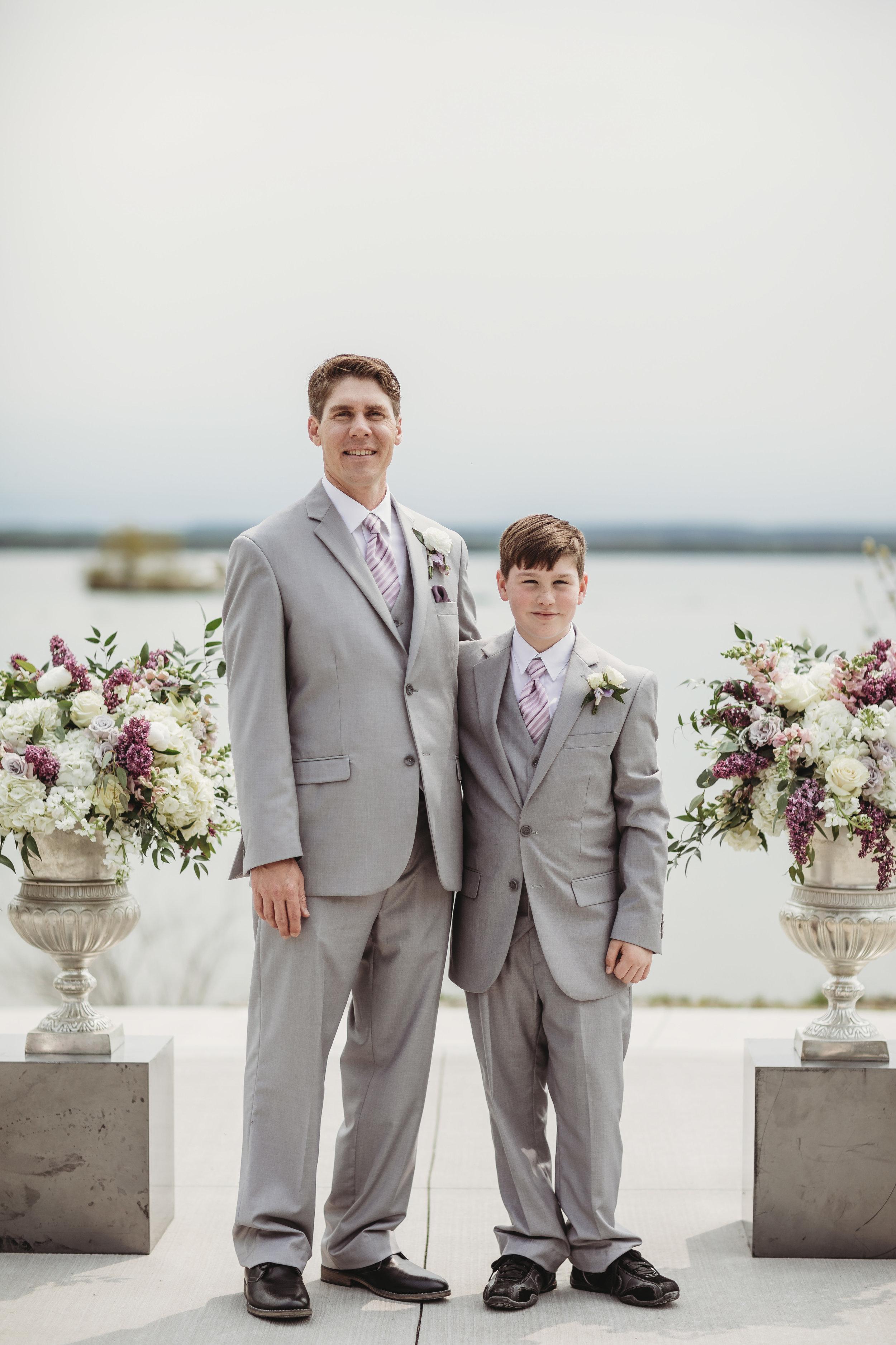 Headlands International Dark Sky Park, Mackinaw Michigan Wedding-48.jpg