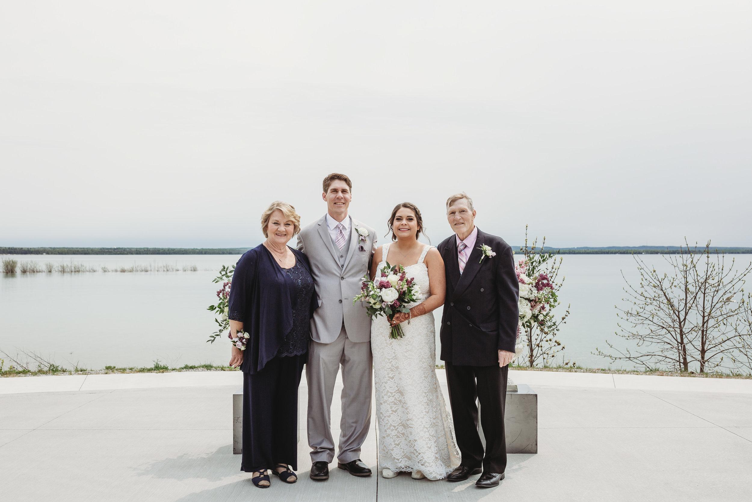 Headlands International Dark Sky Park, Mackinaw Michigan Wedding-49.jpg