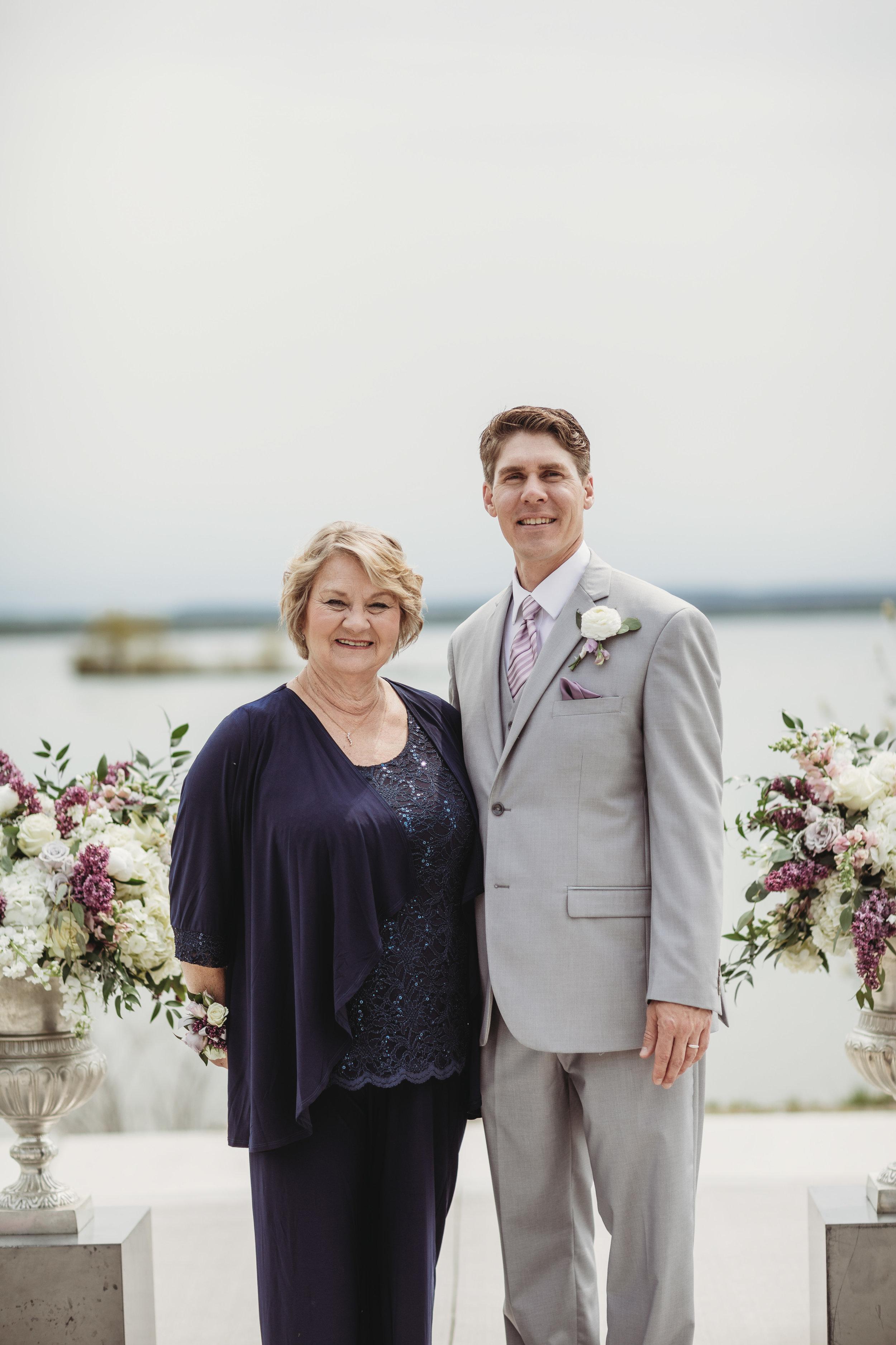 Headlands International Dark Sky Park, Mackinaw Michigan Wedding-50.jpg