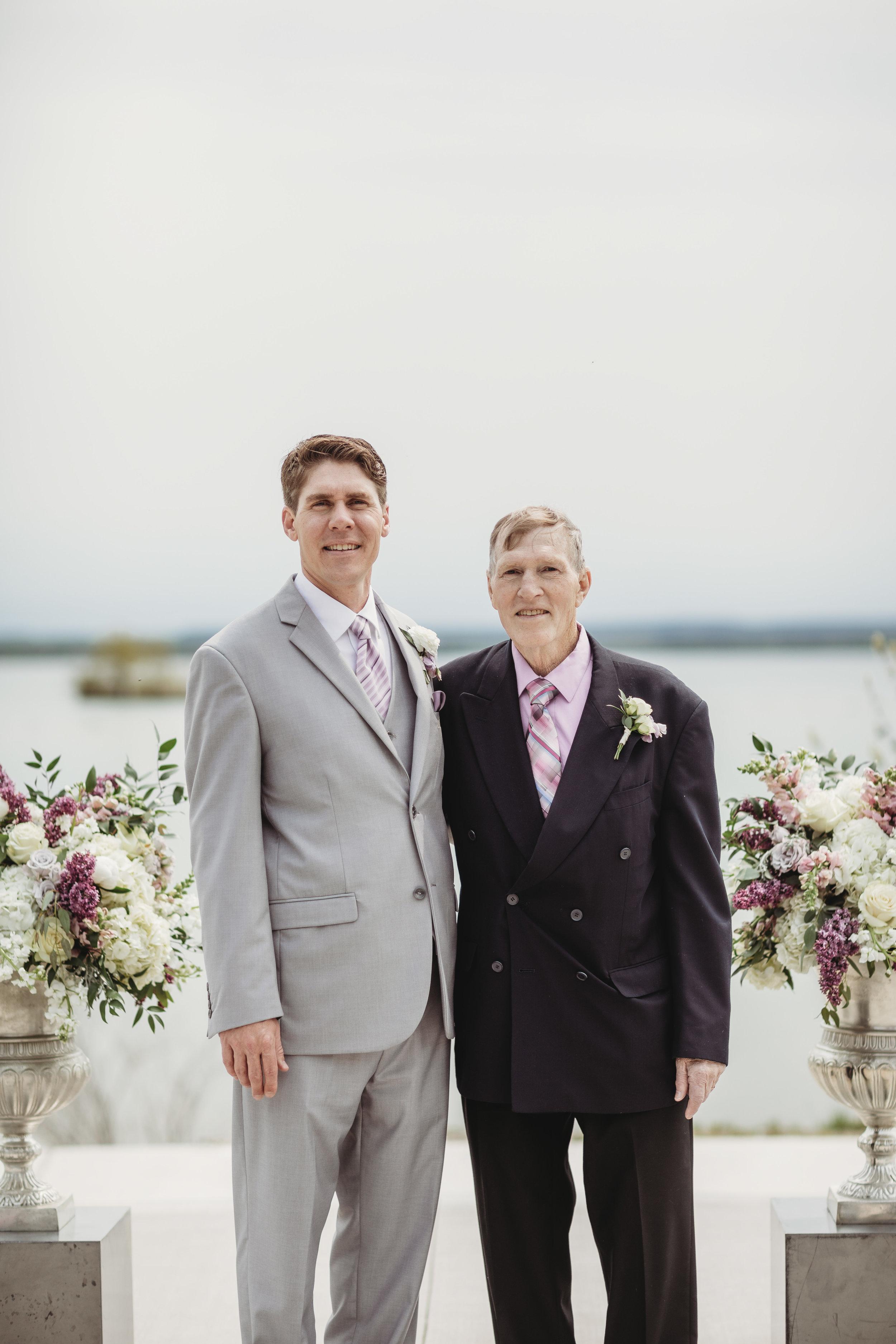 Headlands International Dark Sky Park, Mackinaw Michigan Wedding-51.jpg